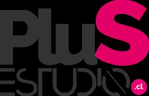 PlusEstudio.cl  Publicidad - Desarrollo & Marketing